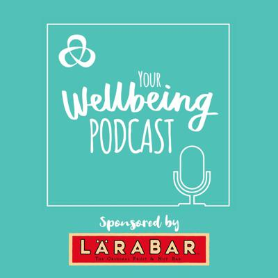 Your Wellbeing Podcast