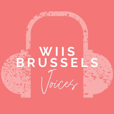 WIIS Brussels Voices