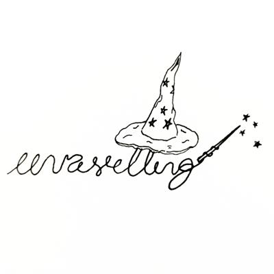 Unravelling