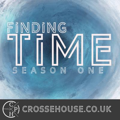 Finding Time is a Science Fiction Audiobook Podcast following the adventures of Caleb as he travels the universe. Think Hitchhikers Guide of the galaxy/Doctor Who/ Bobiverse.Each episode is only 15 minutes long, so easy to listen to wherever you are.Support this show http://supporter.acast.com/finding-time. See acast.com/privacy for privacy and opt-out information.