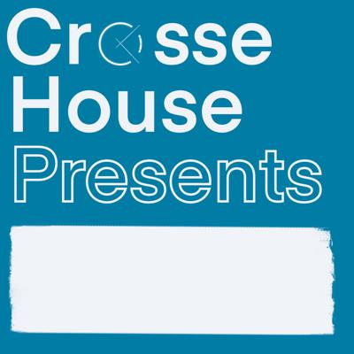 Welcome to Crossehouse Presents: A Variety podcast feed, featuring Fiction such as