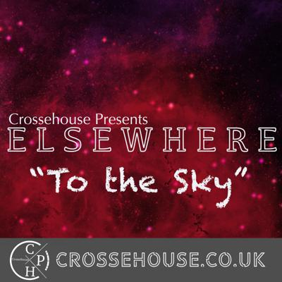 Cover art for Elsewhere: Episode 2