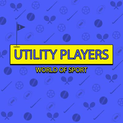 Utility Players