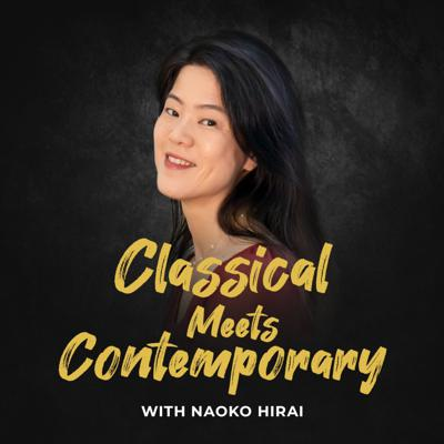 Classical Meets Contemporary