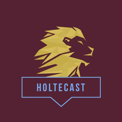 Holtecast - An Aston Villa Podcast