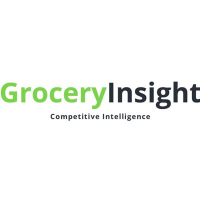 The Grocery Insight Podcast