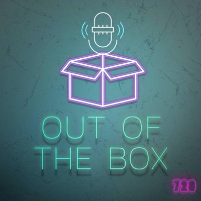 OUT OF THE BOX CHAT