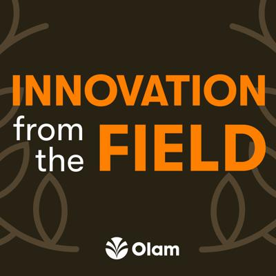 Innovation from the Field