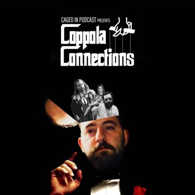 Caged In: Coppola Connections