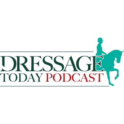 Dressage Today Podcast