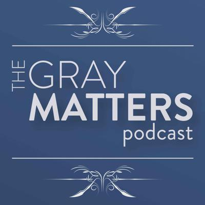The Gray Matters