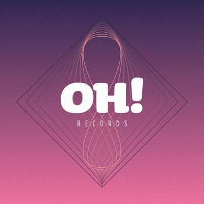 OH! Records Podcast