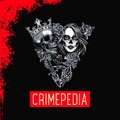 Hosted by Cherry and Morgan, Crimepedia is a weekly independently produced true crime podcast, launched in August 2020.Every Tuesday, Cherry and Morgan cover predominantly lesser-known unsolved murders and missing person cases from across the globe.Episodes are presented in a straightforward and honest manner and are easy to follow. Crimes are never glorified, and all victims are given the utmost respect. Whenever possible, Cherry and Morgan work closely with both law enforcement and victims' families in order to better understand the case and the victim as they truly were. Get bonus content on PatreonSupport this show http://supporter.acast.com/crimepedia. See acast.com/privacy for privacy and opt-out information.