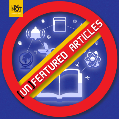 unFeatured Articles