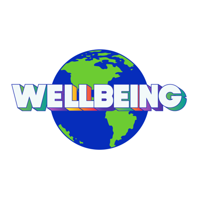 BREAKING NEWS: Welcome to Wellbeing Network