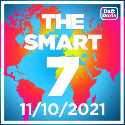 The Smart 7