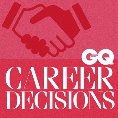 Career Decisions