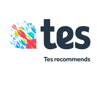 Tes recommends