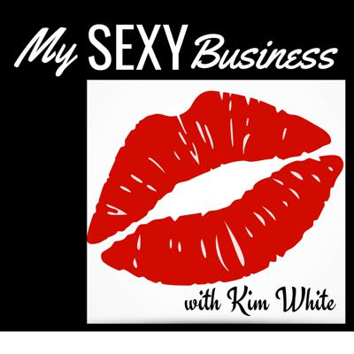 My Sexy Business