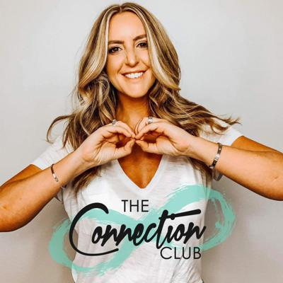 The Connection Club