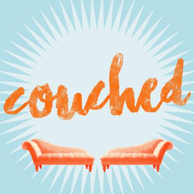 Couched is a podcast series that lets you in on what leading cultural influencers and psychoanalysts are thinking about society today. We will feature conversations with artists, scientists, and change-makers about our current political climate, social justice, and our struggles to find sanity in an increasingly uncertain world. See acast.com/privacy for privacy and opt-out information.
