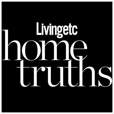 Home Truths