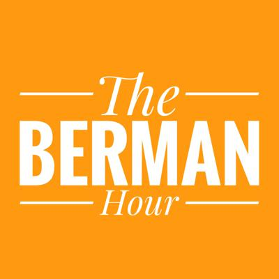 The Berman Hour