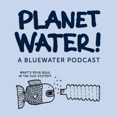 Planet Water!