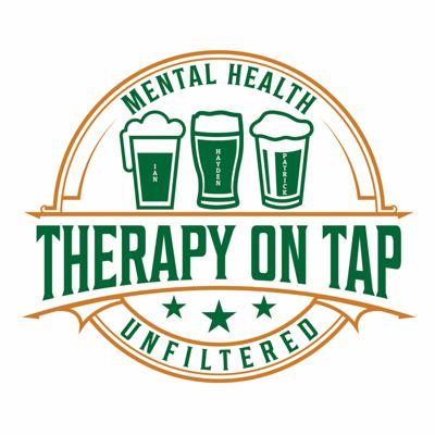 Therapy on Tap