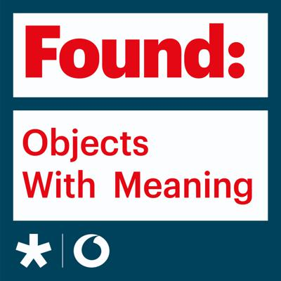 Found: Objects With Meaning
