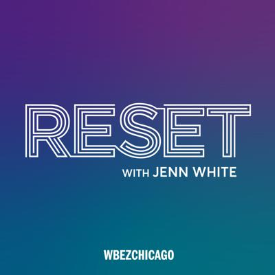 Reset with Jenn White