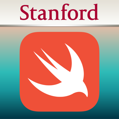 Developing iOS 11 Apps with Swift