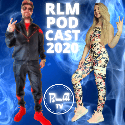 Red Letter Ministries 2020