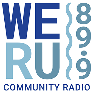 WERU 89.9 FM Blue Hill, Maine Local News and Public Affairs Archives