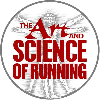 Discussions on the intersection of the art and science of running.