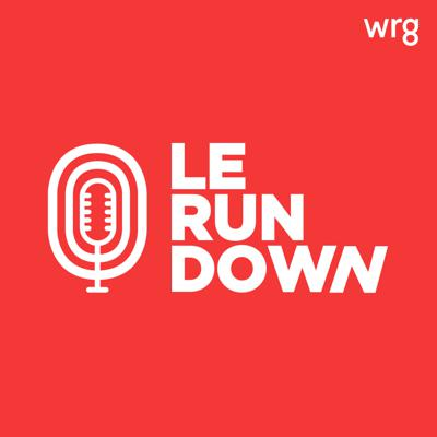 This podcast allows runners to connect and envision what they could become. Everyone starts somewhere but it's how you move forward that determines which path you'll take. For some, running is just exercise, however we believe it is much more than that: it's mental, physical and in some cases even spiritual. Our guests are inspiring in terms of their accomplishments but they put one foot in front of the other just like everyone else.
