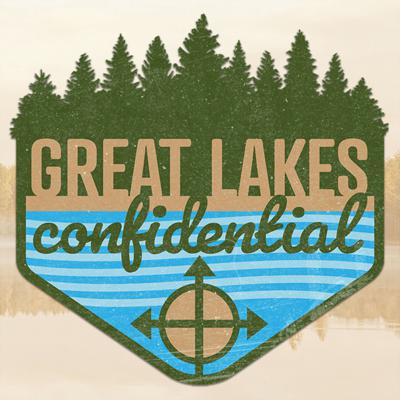 Great Lakes Confidential