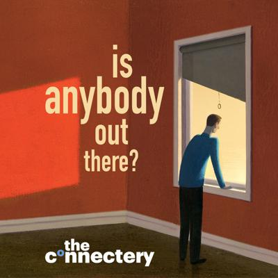 Is Anybody Out There?