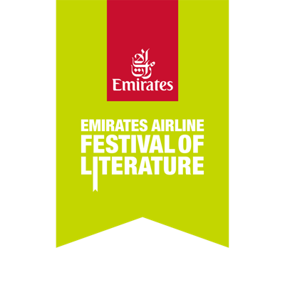 Best of the Emirates LitFest