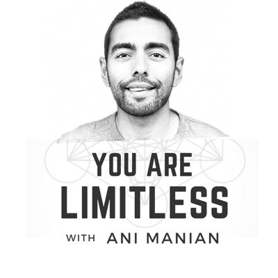This is the You Are Limitless podcast, where you're going to awaken to your limitless nature using principles of psychology, neuroscience and spirituality to effortlessly create extraordinary business success and personal wellbeing.  I believe that the quality of your life and business is a direct reflection of your level of consciousness, and there is a universe of possibilities waiting for you right outside your current frame of thinking.  I'm your host, Ani Manian, trusted advisor to the world's top CEOs, entrepreneurs, leaders and change-makers and I'm going to help you take your life and business to levels you never thought possible.  If you're ready to play the game of life and business on god mode, then this is the podcast for you.