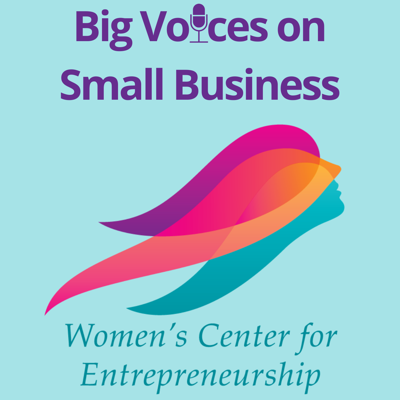 Big Voices On Small Business
