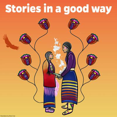 Stories ... In A Good Way
