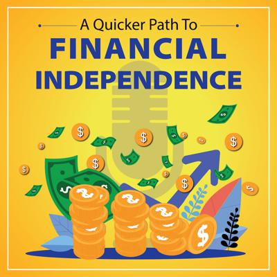 A Quicker Path To Financial Indepdence