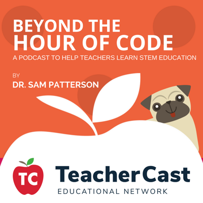 Beyond the Hour of Code