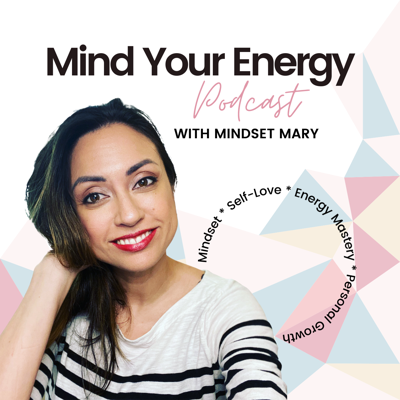 Mind Your Energy