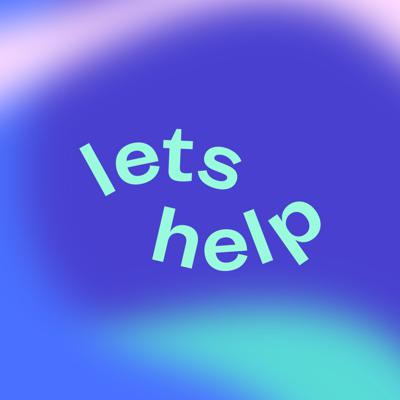 Lets Help