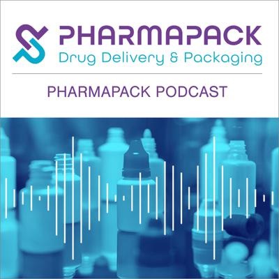 Pharmapack Podcast