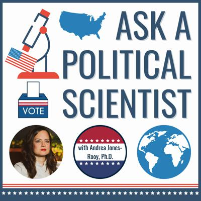 Ask a Political Scientist