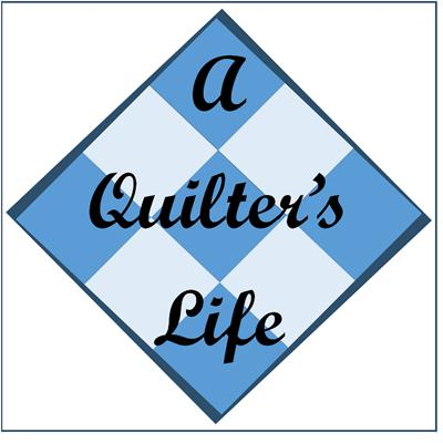 A Quilter's Life