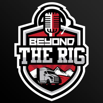 Beyond The Rig